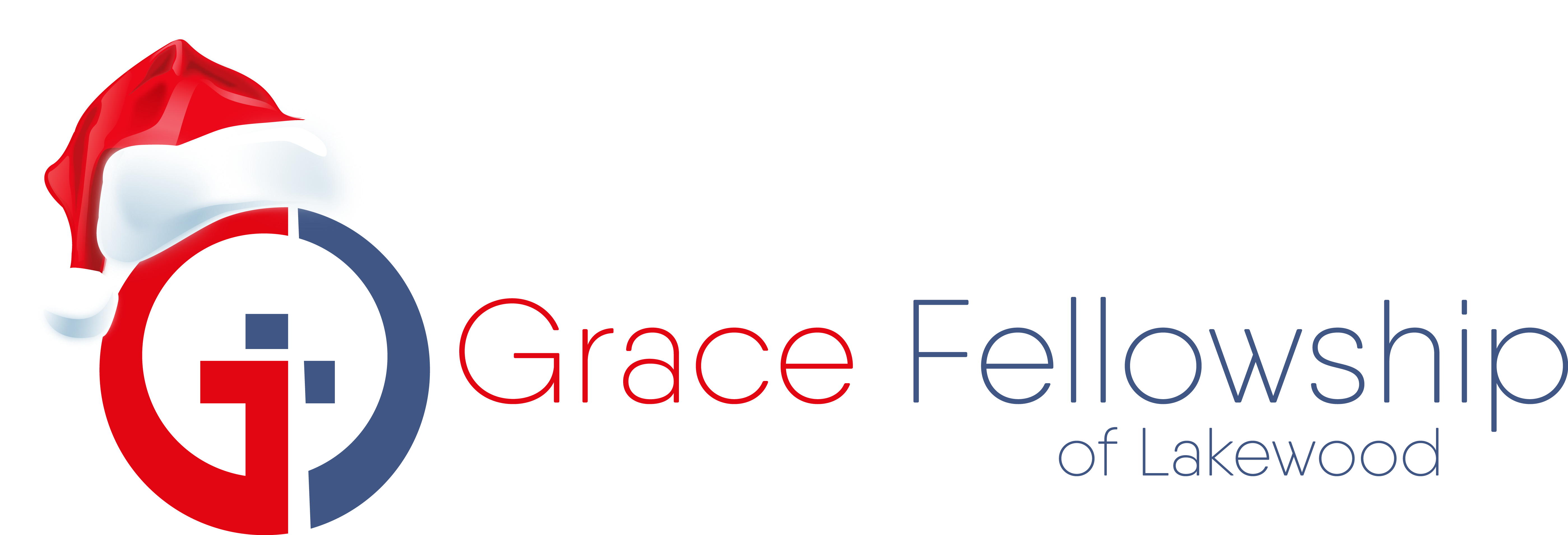 Welcome to Grace!